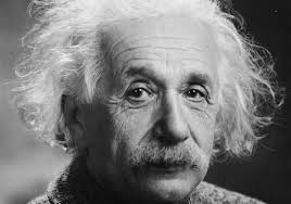 Albert Einstein Famous Quotes Beauteous 48 Quotes That Take You Inside Albert Einstein's Revolutionary Mind