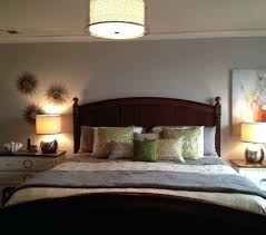 Fine Small Table Lamps For Bedroom Small Table Lamps For Bedroom ...