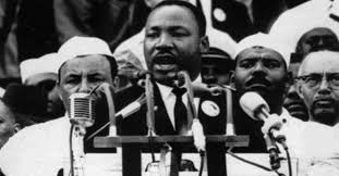 Why Martin Luther King's 'Dream' Speech Is So Hard to Find Online ...