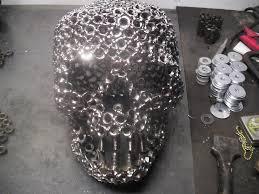 cool welding projects for girls. garden art projects   miller - welding idea gallery skeleton warrior cool for girls