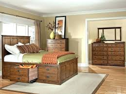 Queen bedroom sets with storage Glamorous Bedroom Queen Size Storage Bedroom Sets Storage Bed Set Queen Picture Of Oak Park Queen Storage Bedroom Queen Size Storage Bedroom Sets Drvprojectcom Queen Size Storage Bedroom Sets Cypress Bedroom Furniture Queen Size
