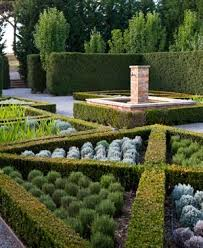 Small Picture 82 best Formal images on Pinterest Formal gardens Landscaping