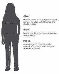 33 New Reasons Why Xcel Womens Wetsuit Size Chart Is Getting