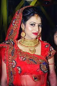 makeup artist pallavi
