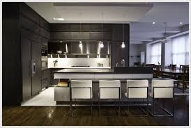 Fresh Idea To Design Your Glass Pendant Lights For Kitchen Island Of With Pendants  Houzz Images Custom Modern Kitchens Four Chairs Three Lamp Islands ...
