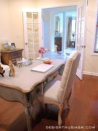 cottage style home office furniture. full image for country cottage home office furniture best 20 style s
