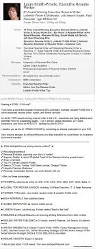 Resume Services Denver Best Of Resume Writing Services Denver