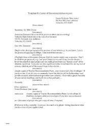 grad school letter of recommendation who to ask nursing letter of recommendation samples of letters recommendation