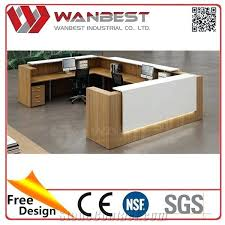 office desk table tops. Office Desk Price Home Tabletops Reception China Factory Economic  Interior Stone Counter Master Chairs In Pakistan Office Desk Table Tops