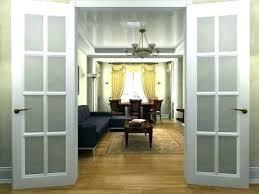 sliding french door sliding french doors interior appealing interior sliding french doors french doors interior interior