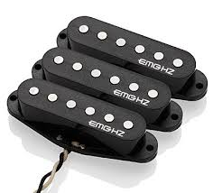 emg pickups home electric guitar pickups bass guitar pickups passive pickups · >