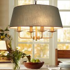 cheap home lighting. lamba modern pendant light iron abajur avize luminaria lamparas hangling lamp fabric home lighting fixture deco cheap o