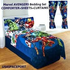 avengers bedding avengers twin bed set topic to kids marvel avengers twin single set bed
