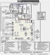 carrier infinity touch thermostat installation manual migrant carrier infinity system wiring diagram carrier infinity system wiring diagram center