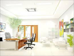 office interior decoration. wonderful decoration full size of homeoffice interior decoration creative office design  room best large  in