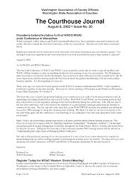 Cover Letter Sample Resume For Leasing Consultant Resume For