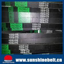 V Belt Size Chart Buy V Belt Size Chart Good Quality V Belt Production Line Sanmen Manufacturer Good Quality V Belt Size Chart Product On