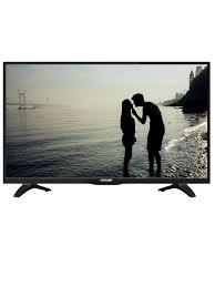 <b>Телевизор</b> 32LH1020S, 31.5'', HD, DVB-T2/S2 <b>ASANO</b> 7868742 в ...