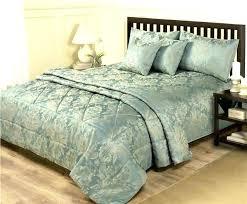 blue and gold bedding sets gold bedspread king quilt size super king bedding sets new blue