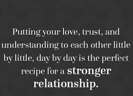 Perfect Love Quotes Adorable The Best 48 Perfect Love Quotes ANNPortal