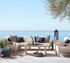 ibiza outdoor furniture cushion