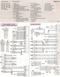mercedes w203 radio wiring diagram mercedes image w203 radio wiring diagrams get image about wiring diagram on mercedes w203 radio wiring diagram