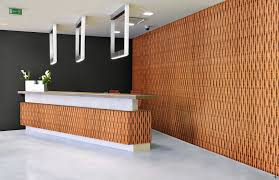 plyboo reveal sound and linear bamboo wall panels greensource solutions