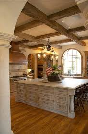 Concept Country Kitchens With Islands French Decorating Ideas Now That Is An And Design