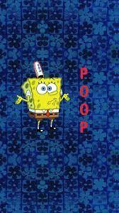 SpongeBob Phone Wallpapers