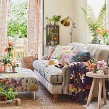 Soft Furnishing Ideas