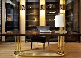 stylish office. The Most Stylish Offices In World Office