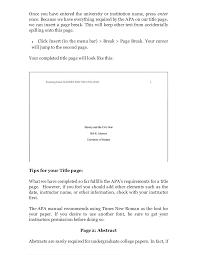 Mla Title Page 2015 Monzaberglauf Verbandcom