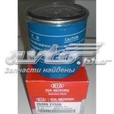 <b>2630002502 Hyundai</b>/<b>Kia фильтр масляный</b>