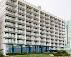 Marriott Two Bedroom Suite Virginia Beach Suites Oceanfront 2 Bedroom Residence Inn By