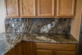Granite Stone For Kitchen Kitchen Countertops Granite Stone Quartz Boulder Co