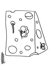 28 Chuck E Cheese Coloring Page Collections Free Coloring Pages