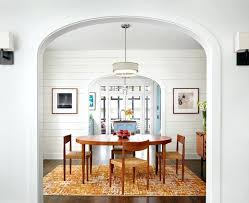 wall archway living room stunning wall arch designs for your home design apartment with walls best