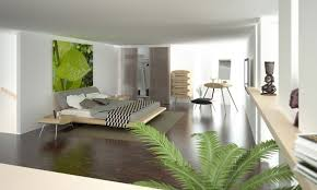 modern furniture and decor. Image Of: Cozy Modern Home Furnishings Furniture And Decor M