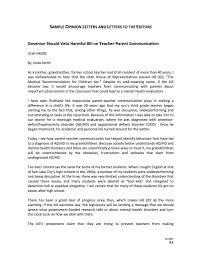 School Letters Templates Medical School Reference Letter Template Collection Letter