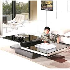 coffee table books publishers luxury coffee table luxury coffee table book publishers coffee table book publishers