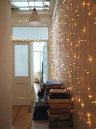 Indoor string lighting Canopy Indoor String Lights Interior String Lights Indoor Ideas Home Decor Decoration Ewakurek Com Authentic Decorating With Indoors Led String Lights Indoor Hotel Madhuban Indoor String Lights Interior String Lights Indoor Ideas Home Decor