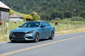 2018 genesis models. perfect genesis step inside the g80 sport and witness a korean landscape ripe with  character strong design definition the multifunction steering wheel is thick  inside 2018 genesis models