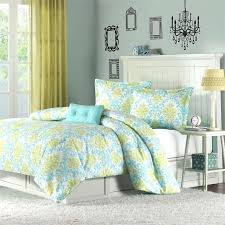 cynthia rowley quilt bedding for your interior designing home ideas with bedding cynthia rowley quilt