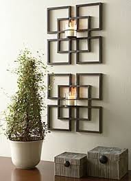 Small Picture Best 25 Candle wall decor ideas on Pinterest Rustic wall