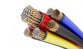 electrical wiring st louis aluminum wiring replacement, knob and electrical wiring colors at Electrical Wiring