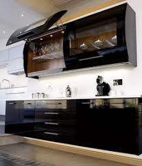 use flexible strip above and beneath kitchen cabinets to create stunning mood lighting use an add task lighting