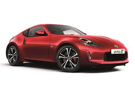 new nissan z 2018.  2018 nissan 370z updated for 2018 model year intended new nissan z