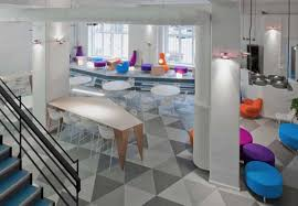 stockholm office. brilliant office view in gallery throughout stockholm office