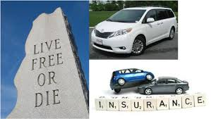Free Auto Insurance Quotes Best NH Car Insurance Guide Offers Helpful Information
