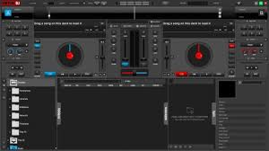 atomix virtual dj pro 8 2 3624 multilanguage crack softwareworld atomix virtualdj pro infinity v8 2 3624 crack